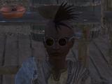 Ashlander Stormgoggles