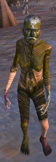 Cannibal-Skav-Female.png