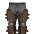 Crab Trousers.png