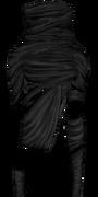 Black Rag Shirt.png