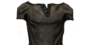 Dark Leather Shirt.png