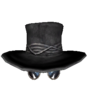 Ashland Hat.png