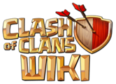 Clash of Clans Wiki.png