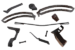 Crossbow Parts.png