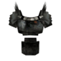 Raider Armour Icon.png