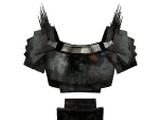 Raider Armour