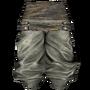 Samurai Clothpants.png