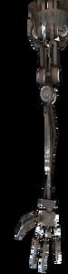 Skeleton Arm (left).png