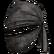 Ninja Mask.png