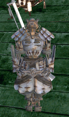 Armour King.png