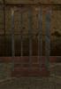 Prisonercage