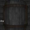 KenshiWater001