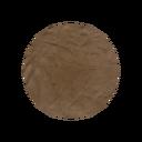 Old Ceramic Bowl