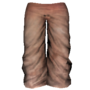 Dyed Trousers.png