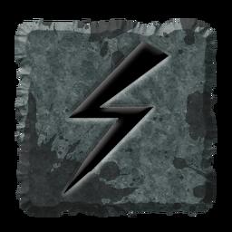 Electrics Tech Icon.png