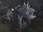 Mercenary Guild 5