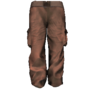 Cargopants (colored).png