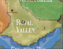 Southern Hive location.png