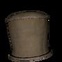 Basket Hat.png