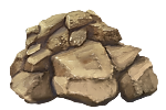 Raw Stone.png