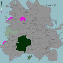 Swamp fertility.png