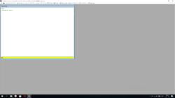 Снимок экрана (362).png