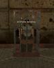 Prisonercagefilled