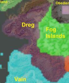 Dreg World Map Crop 001.jpg