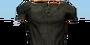 Blackened Chain Shirt.png