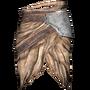 Armoured Rag Skirt.png