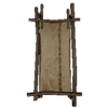 Wooden Backpack.png