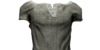 Chain Shirt.png