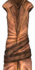 Sleeveless Longcoat.png