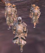 SamuraiScoutPatrol