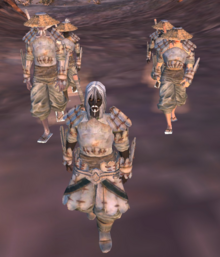 SamuraiScoutPatrol.png