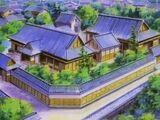 Kamiya Dōjō