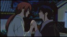 Kaoru asks Kenshin to marry her..jpg