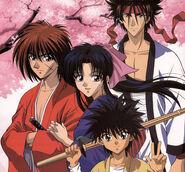 Kenshin-himura-rurouni-kenshin-1137786 480 447