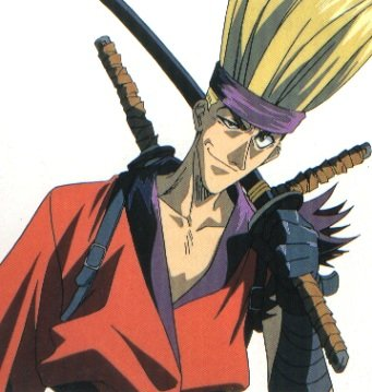 Sawagejō Chō
