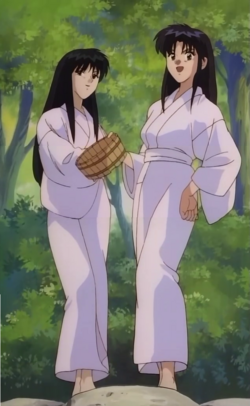 Rurouni Kenshin 19 2.png