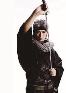 Udo Jin-e (Koji Kikkawa).jpg