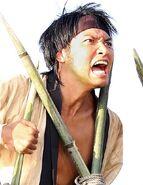 Sano movie 2