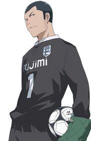 Kiyoshi Satou.jpg
