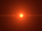 Kelnis (Star)