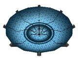 Communotron 101-101