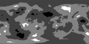 Kirnel Biome.png