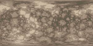 Avor Biome 0.7.2