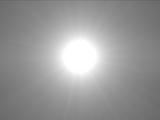 Kerbol System