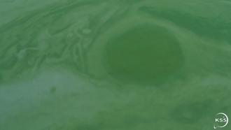 GreenSpot 0.8