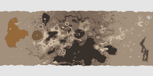 Eve Biome.png